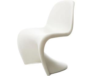 Vitra Panton Chair weiß ab 229,00 € | Preisvergleich bei idealo.de