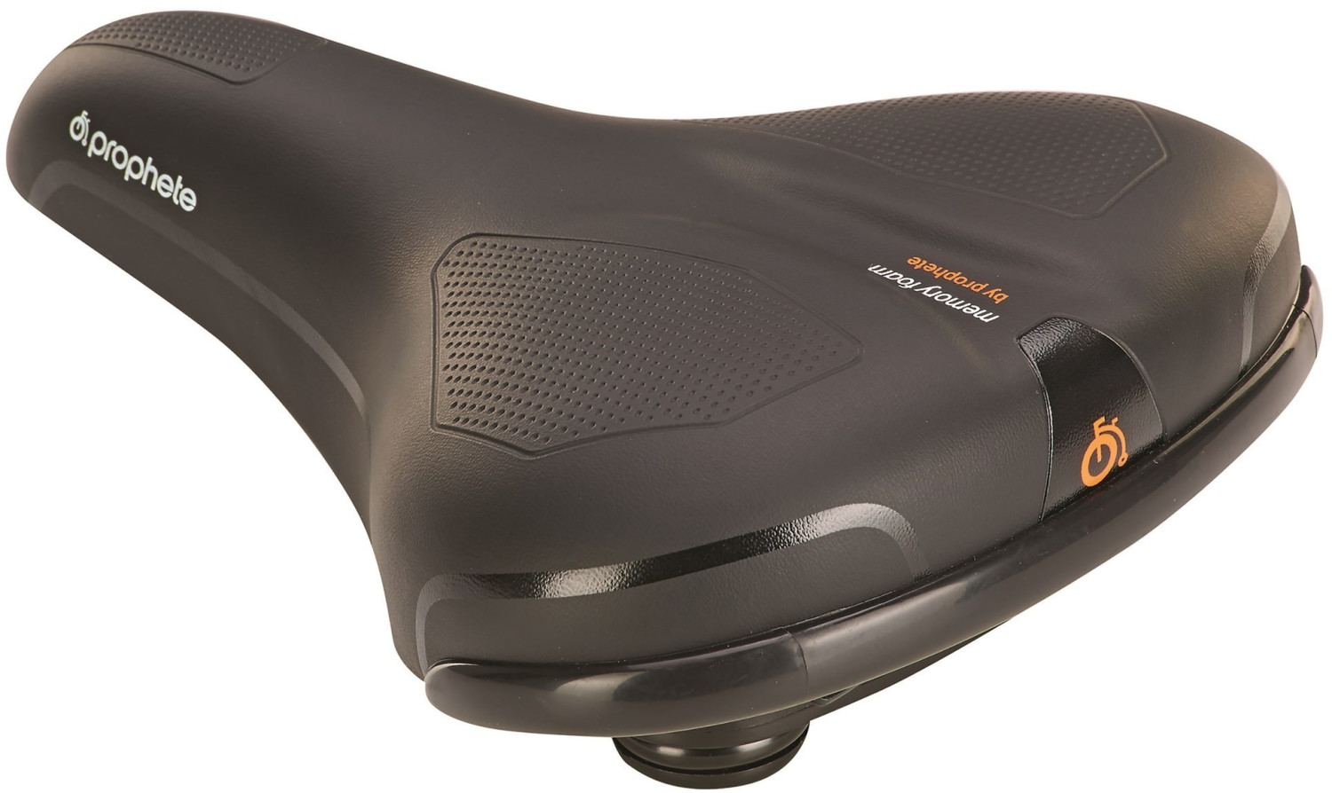 Selle Royal ATB-/Trekking-Sattel