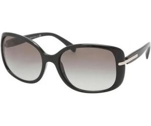 896785df3f7bd Buy Prada PR 08OS from £140.73 – Best Deals on idealo.co.uk