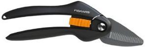 Fiskars Bypass-Schere SingleStep (111280)