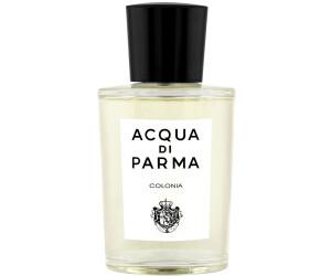 9343c54731e Buy Acqua di Parma Colonia Eau de Cologne from £37.30 – Best Deals ...