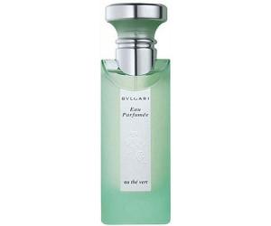 Bulgari Eau Parfumée au thé vert Eau de Cologne au meilleur prix sur ... a8d86d5e29b