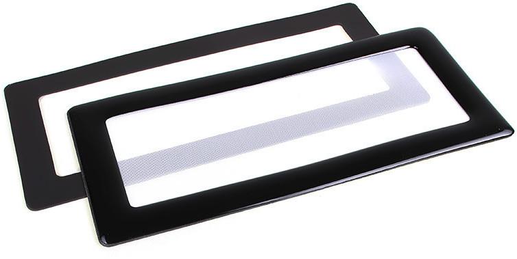 Image of Demciflex Dust Filter 2x40mm