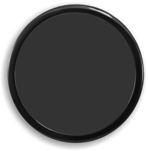 Image of Demciflex Round Dust Filter 200mm