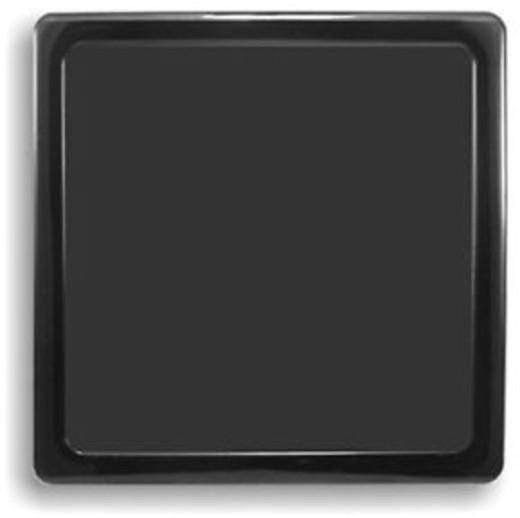 Image of Demciflex Dust Filter 200mm