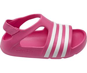 reputable site 7e1ee ecc81 Adidas Adilette Play I