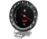Kühlschrank Thermometer Funk : Kühlschrankthermometer preisvergleich günstig bei idealo kaufen