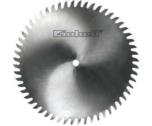 Einhell Sägeblatt Kreissägenblatt 250x30x3,2 mm 36  Zähne