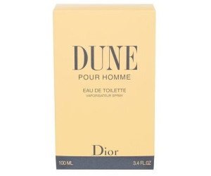 1466eb0e7806 Dior Dune pour Homme Eau de Toilette. Dior Dune pour Homme Eau de Toilette. Dior  Dune pour Homme Eau ...