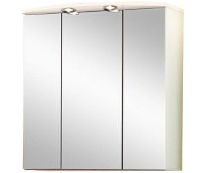Held Möbel Salerno Spiegelschrank Ab 10810 Preisvergleich Bei