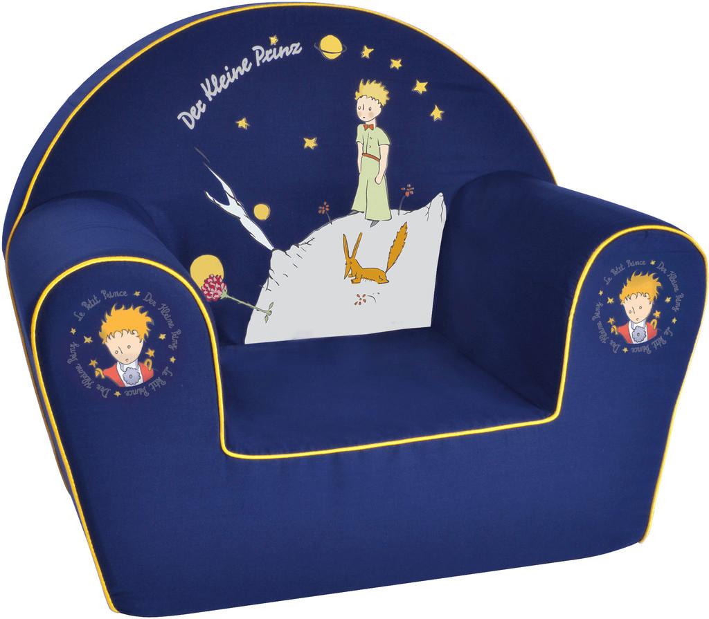 Knorrtoys Sessel Der Kleine Prinz