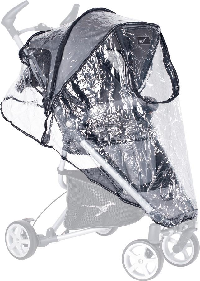 TFK Regenschutz für DOT