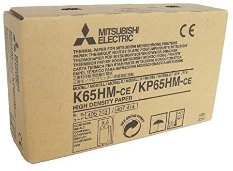 Image of Mitsubishi Electric KP65HM-CE