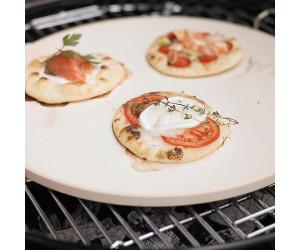Rösle Gasgrill Idealo : Obi pizzastein