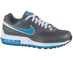 online store f5001 3a751 Nike Air Max LTD 2