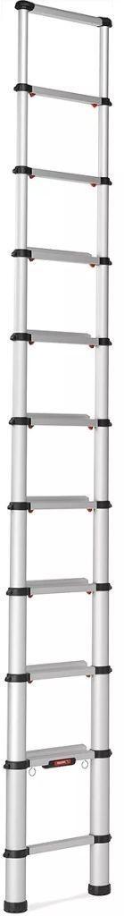 Telesteps Teleskopische Leiter 3,3 Meter