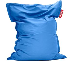 fatboy jacket ab 127 79 preisvergleich bei. Black Bedroom Furniture Sets. Home Design Ideas