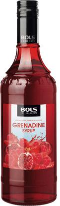 Bols Grenadine 0,7l