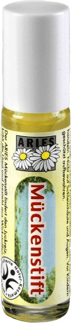 Aries Mückenstift Roll-On (10 ml)