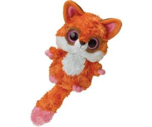 Aurora YooHoo & Friends - Red Fox 5