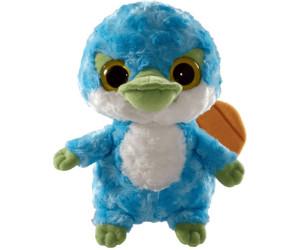Aurora 10 inch Yoohoo and Friends Platypus