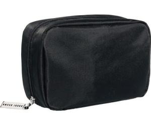 Bobbi Brown Cosmetic Bag (687340)