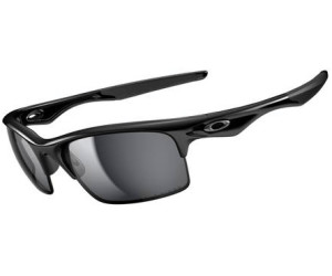 Oakley Bottle Rocket Metallic Black/vr28 Black Polarized Oo 9164-02 RVlMoh1q