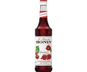 Monin Sirup Granatapfel 0,7