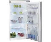 Side By Side Kühlschrank Whirlpool : Einbau kühlschrank mit eiswürfelbereiter whirlpool arg a