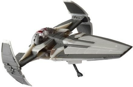 Revell - Sith infiltrator, Star Wars - RV06737