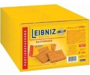 Leibniz Butterkeks (1400 g)