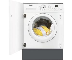 gum washing machine clothes