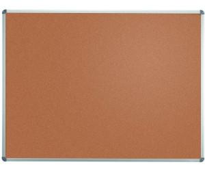 Maul Kork-Pinnwand Standard (90 x 60 cm)