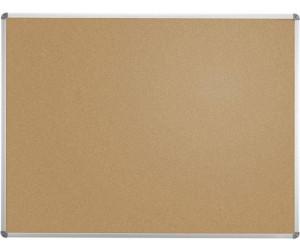 Maul Kork-Pinnwand Standard (60 x 45 cm)