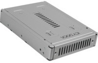 Image of Icy Dock Hard Drive Adapter 2.5 to 3.5