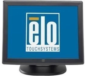 Image of Elo Touchsystems 1515L