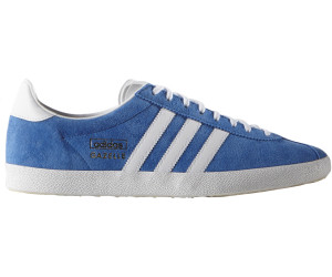 adidas gazelle og air force blue