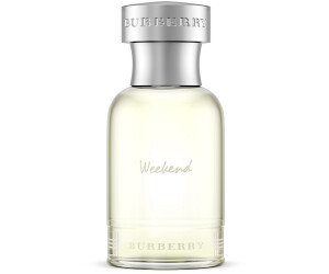 Burberry Weekend for Men Eau de Toilette ab 13,45