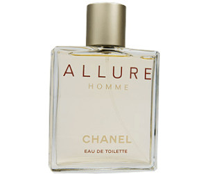 Chanel Allure Homme Eau de Toilette au prix de 46,86 € sur idealo.fr 0f1dbd445a25
