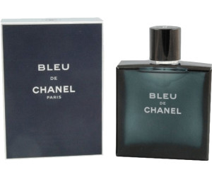 Bleu de chanel vs jean paul gaultier
