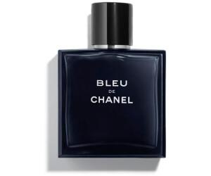 Chanel Bleu de Chanel Eau de Toilette au meilleur prix sur idealo.fr bc8d195f56ce