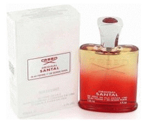 Creed Millesime Original Santal Eau De Toilette Ab 10833
