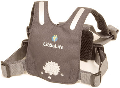 LittleLife Safety Harness