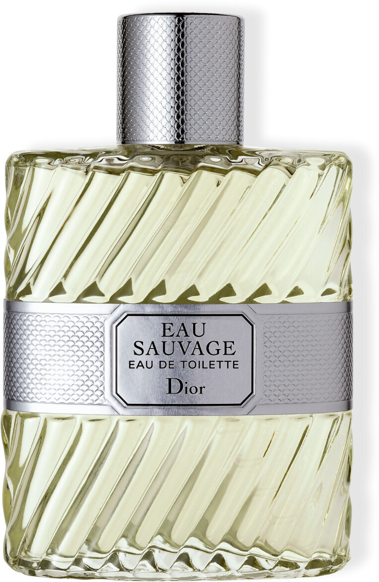 Image of Dior Eau Sauvage Eau de Toilette