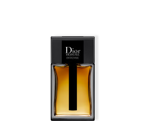 Dior Homme Intense Eau de Parfum ab 4,99 €   Preisvergleich bei ... 1e6d910b91c