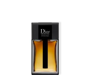 Dior Homme Intense Eau de Parfum au meilleur prix sur idealo.fr 6fe0522a1db