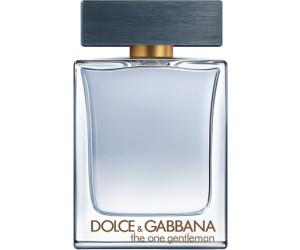 Dolce   Gabbana The One Gentleman Eau de Toilette ab 33,00 € (Feb ... 9b0745c0cb41