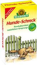 Neudorff Hunde-Schreck 300 g