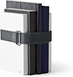 Menu Buchstütze Book Binder klein