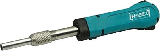 Hazet System-Kabel-Entriegeler 4671-5